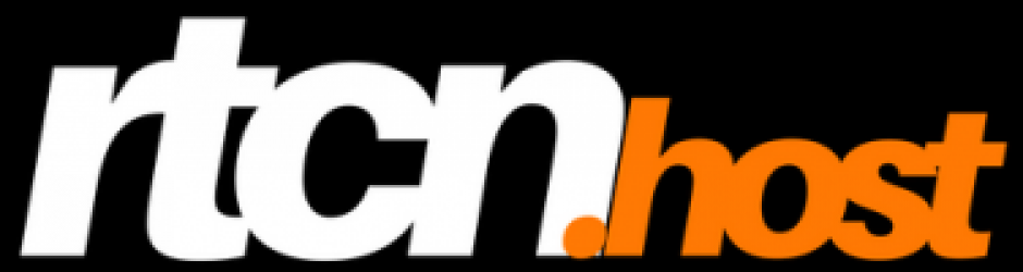 rtcn host a hospedagem ideal para o seu site